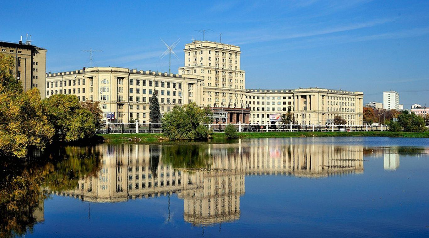 В Узбекистане не планируется открытие филиала МГТУ имени Баумана