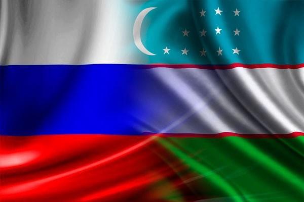 Два народа, одна судьба: что объединяет Россию и Узбекистан?