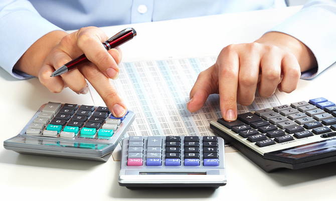 Снижение ставки НДС, отмена ряда налогов: в Узбекистане кардинально реформируют налоговую систему