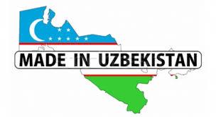 С 1 апреля 2018 года в Узбекистане прекращается действие льгот по проектам локализации