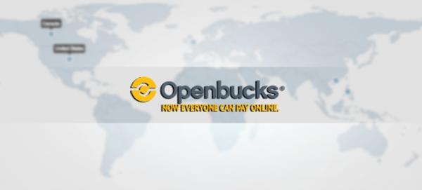 Лекции, практические рекомендации и обсуждение «дорожной карты»: основатель «Openbucks» прибывает в Узбекистан