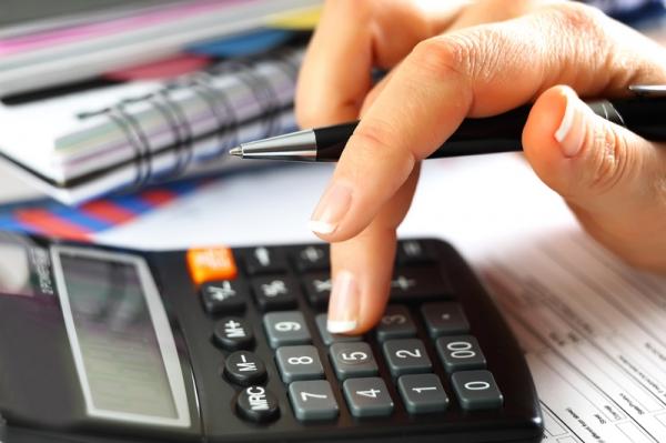 На Едином портале появился калькулятор налога на имущество