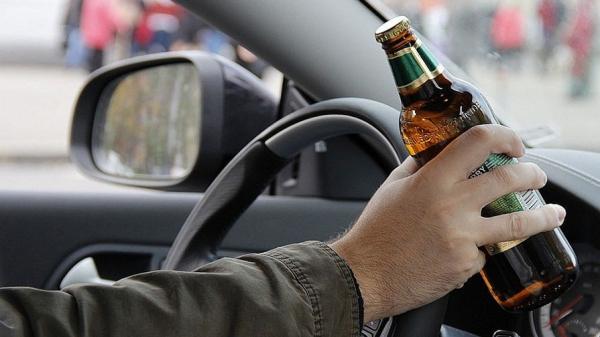 В Узбекистане сняли социальный action-ролик о пьянстве за рулем