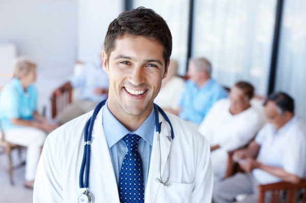 С 1 мая лечением психических расстройств займутся частные клиники