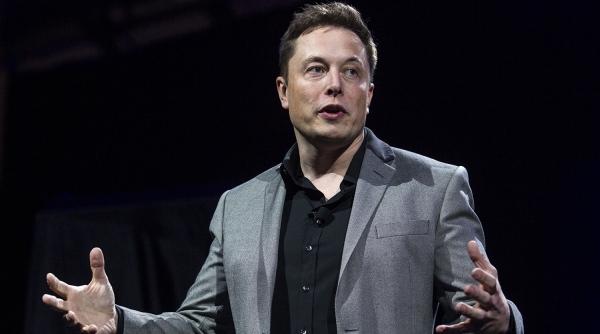Tesla акциядорлари Илон Маскни ойлик маошсиз қолдиришди
