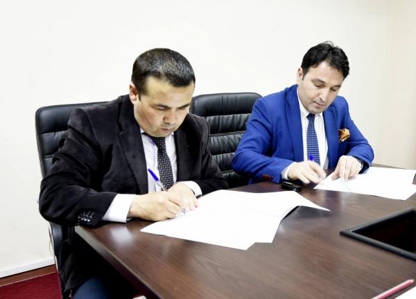 Ещё одно турецкое агентство займется трудоустройством граждан Узбекистана