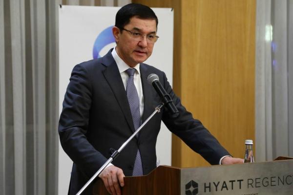 Ўзбекистон 1 миллиард долларга тенг евробондларни жойлаштиради