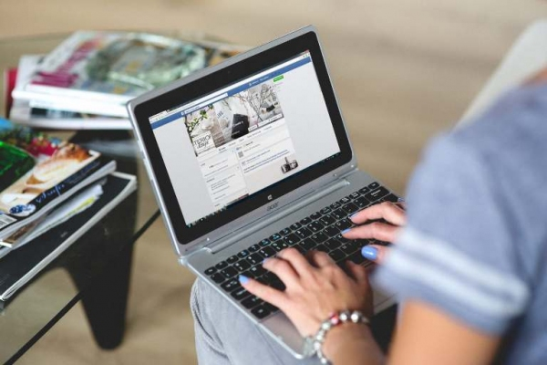 Правоохранительные органы начали штрафовать пользователей соцсетей за клевету