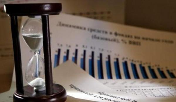 Давлат статистика органлари олдида турган глобал муаммо