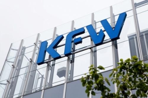 Банк развития KfW безвозмездно выделит Узбекистану 9 млн. евро на поддержку здравоохранения в областях
