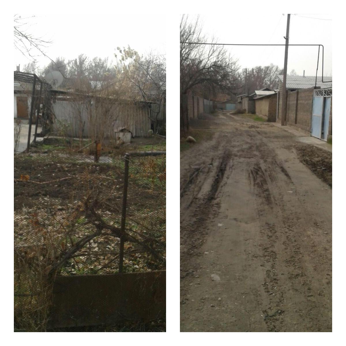 Бахтиёр Эргашев: в Узбекистане следует объявить «Десятилетку инфраструктуры»