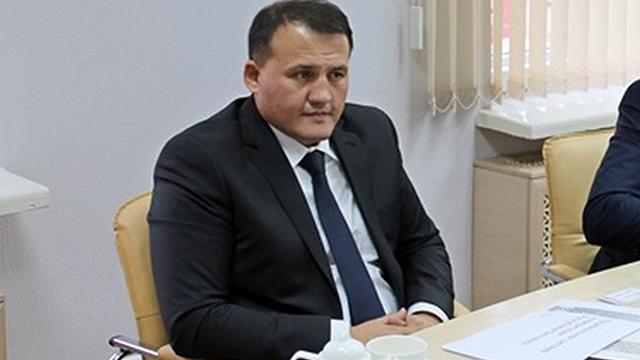 В Узбекистане избран новый председатель совета фермеров