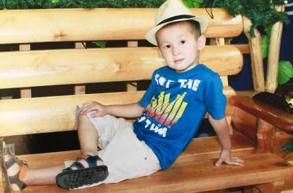 Тело ребенка, пропавшего неделю назад, обнаружено в реке