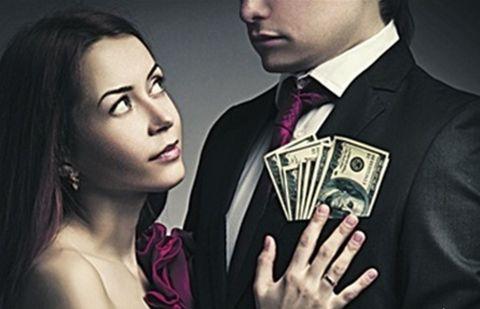 Брачные аферисты: все, что вы хотели об этом знать