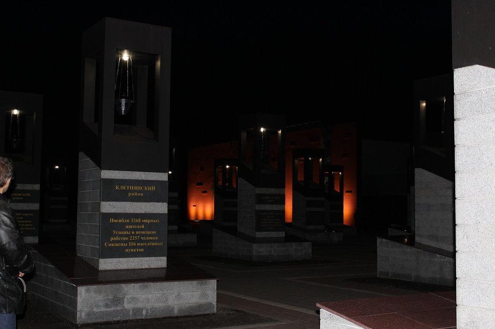 У подвига нет срока давности: делегация Узбекистана приняла участие в Международном форуме Победителей в Брянске
