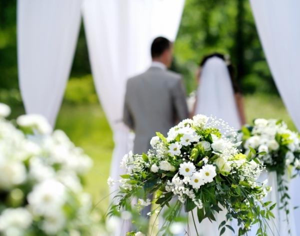 Еще не горько: в Узбекистане создана рабочая группа по изучению общественного мнения о проведении свадеб