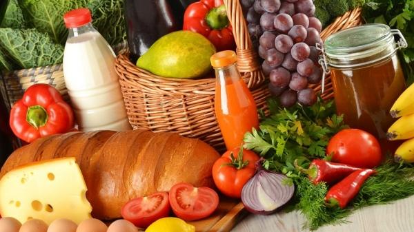 В Узбекистане обсуждается   положение о порядке закупки социально-значимых продовольственных товаров