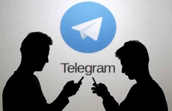 Будет ли Telegram доступен узбекистанским пользователям после блокировки в России?