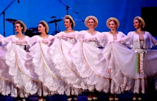 Дни культуры и кино Беларуси прошли в Узбекистане