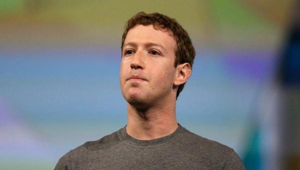Facebook 2017 йилда Цукербергнинг хавфсизлиги ва шахсий самолётларга салкам 9 млн доллар сарфлади