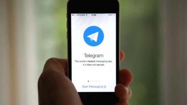 Роскомнадзор блокирует миллионы сетевых адресов, но Telegram работает. Почему?