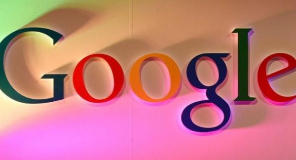 Amazon ва Google Ўзбекистон бозори билан қизиқмоқда