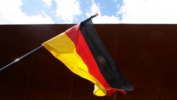 Германия АҚШдан уни Россияга қарши санкцияларда қатнашишдан озод қилишни сўрамоқчи