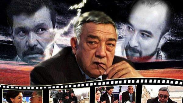 Сериал «Шайтанат» возвращается на отечественное телевидение