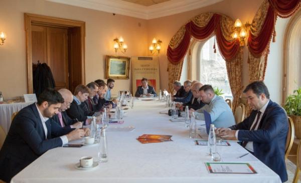 В Москве обсудили особенности перехода от войны в Афганистане к политическим решениям в контексте региональной активности