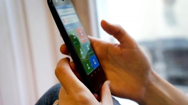Мобильный оператор был вынужден изменить условия использования 4G интернет-пакета из-за жалобы абонента