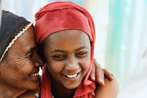 ЮНЕСКО проводит фотоконкурс «Шелковый путь глазами молодежи»