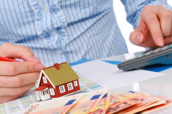 «Потолок для налога»: Минфин разъяснил нюансы налога на имущество исходя из кадастровой стоимости