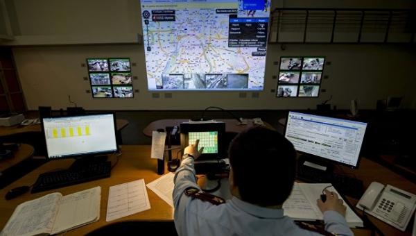 В СНГ создали единую базу осужденных и разыскиваемых за терроризм