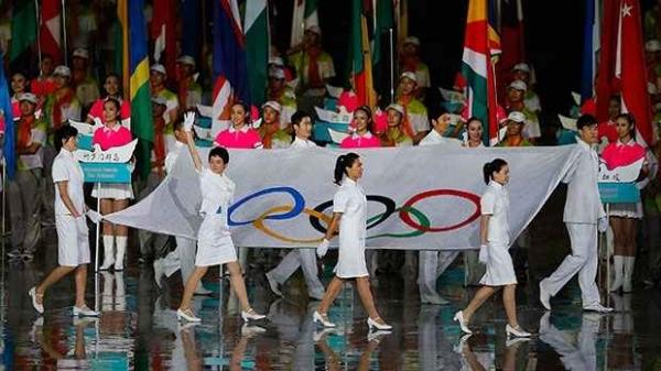 Спортсмены Узбекистана завоевали 16 лицензий на Юношеские Олимпийские игры