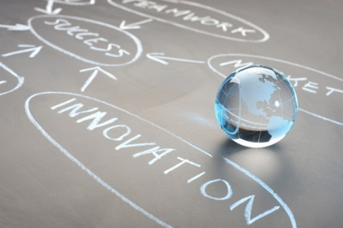 При Олий Мажлисе создан Комитет по вопросам инновационного развития
