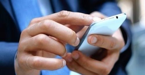 В Узбекистане внедрят правительственную систему мобильной связи