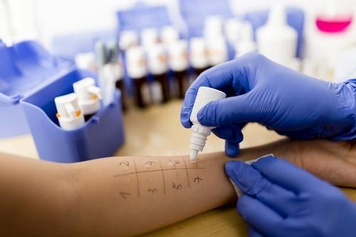 В двух ташкентских вузах появятся кафедры аллергологии