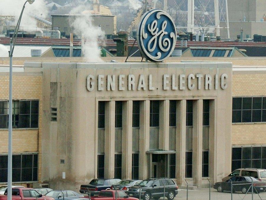 "General Electric и ""Узбекэнерго"" расширяют сотрудничество"