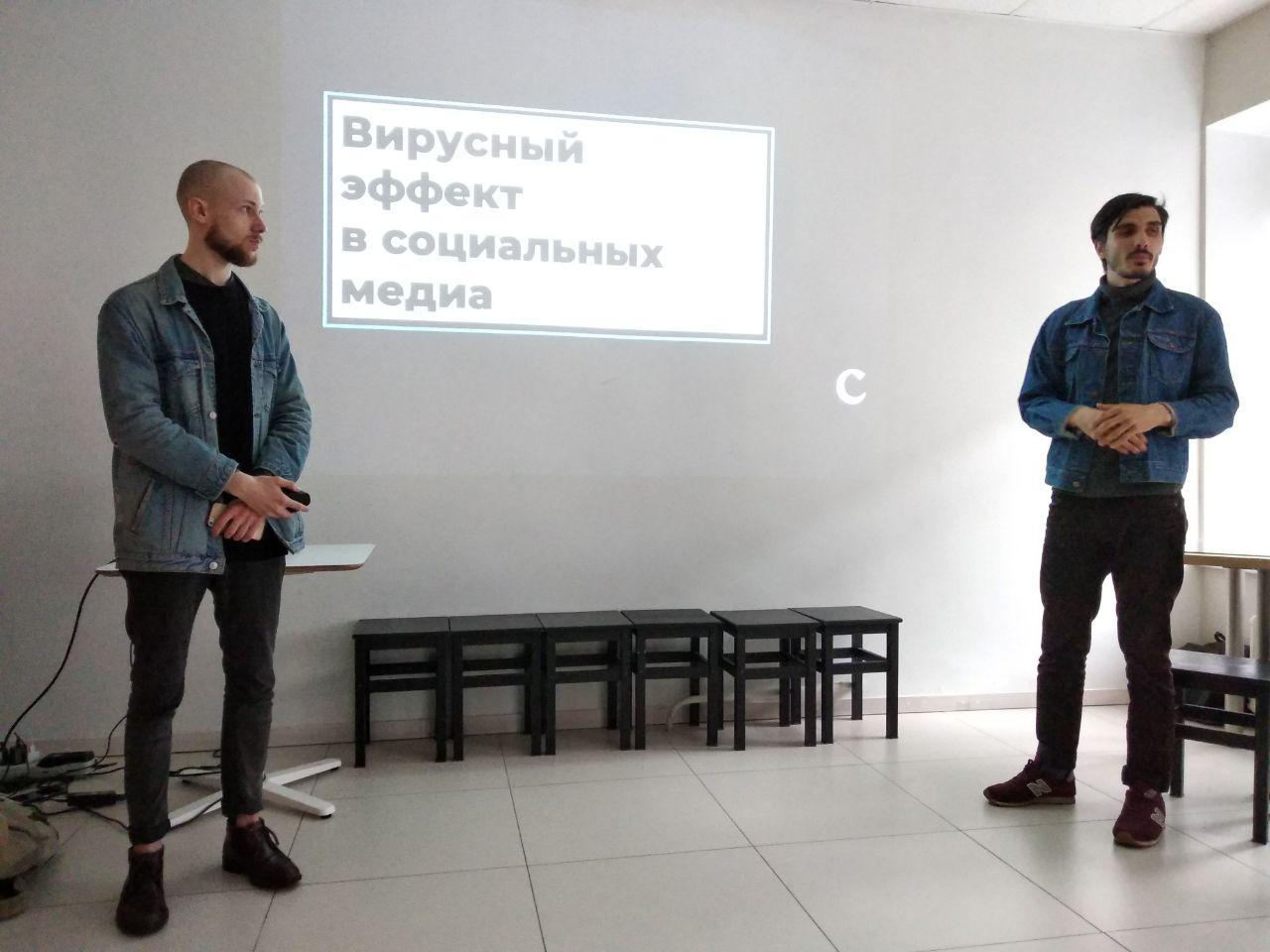 Делегация Узбекистана приняла участие в XI Петербургском молодёжном форуме соотечественников «Русское зарубежье»