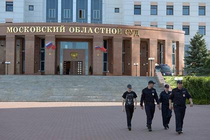 Узбекистанцев из «банды GTA» могут посадить пожизненно