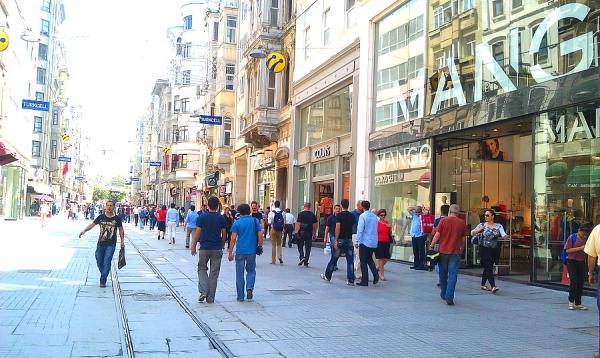 Узбекистан и Турция обеспечат защиту прав трудовых мигрантов