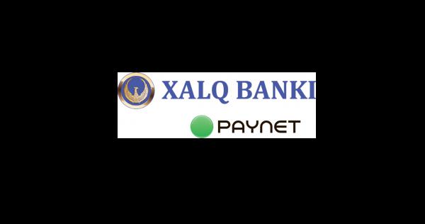 «Халк банк» рассказал о дальнейшей судьбе «PAYNET»