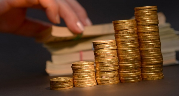 В ряде областей Узбекистана зияют огромные бюджетные дыры