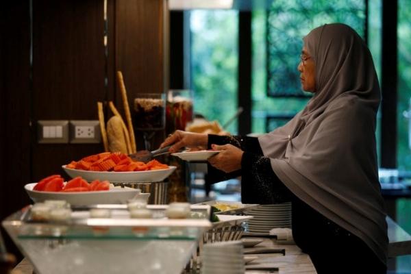 Узбекистан откроет первый отель для «халяль туризма» по примеру Турции