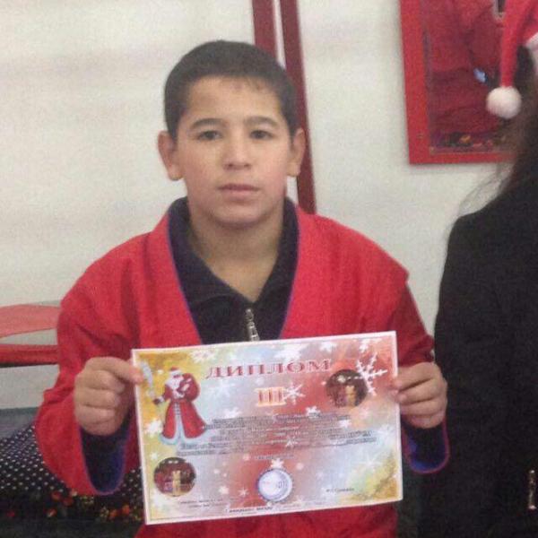 Подробности трагедии в Самарканде: родители 6-классника никого не винят в смерти сына