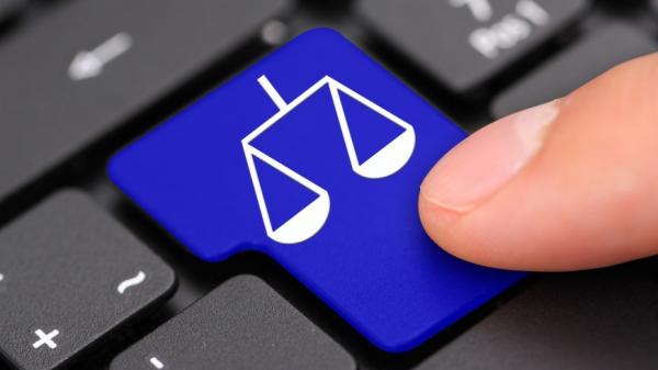В двух районах столицы внедрят пилотный проект «Электронное уголовное дело»