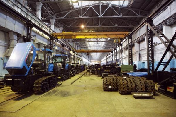 Узбекистан намерен  модернизировать  предприятия сельхозтехники за счет средств  международных финансовых институтов