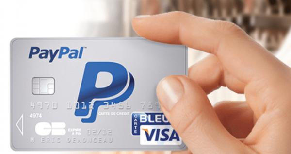 eBay, Amazon и PayPal приходят в Узбекистан
