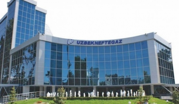 Президент Узбекистана произвел очередную рокировку в управлении 10 ведущими госкомпаниями