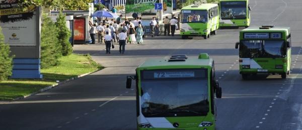 После случая с автобусом, упавшим в канал, решено оснастить пассажирский транспорт видеорегистраторами